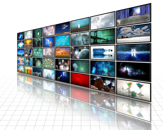 """Permalink to: """"Video Editing Solutions for Better Marketing Communications"""""""
