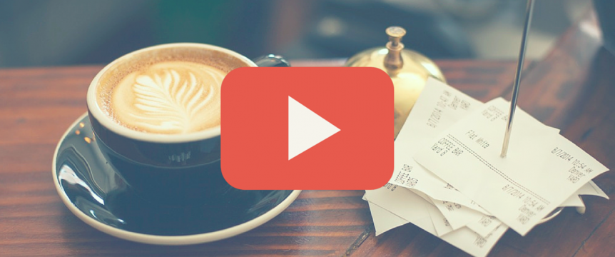 "Permalink to: ""10 Ways to Use Video to Market Your Product or Service"""