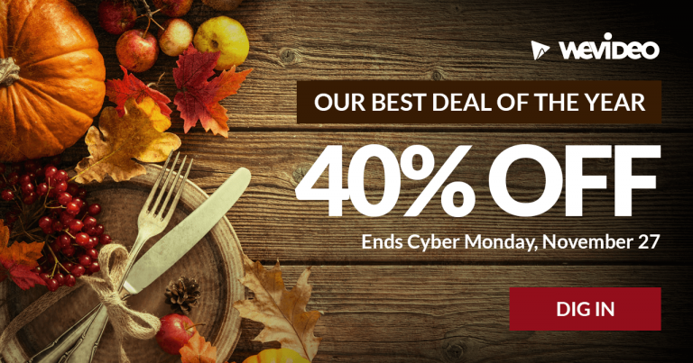 """Permalink to: """"The Tastiest Holiday Deal Starts Now"""""""