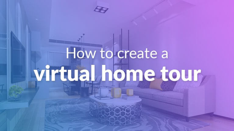 """Permalink to: """"Easily create virtual home tours with these 5 tips"""""""