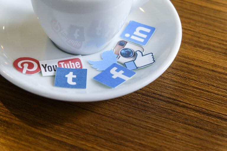 """Permalink to: """"Social media news you need to know this month [September]"""""""