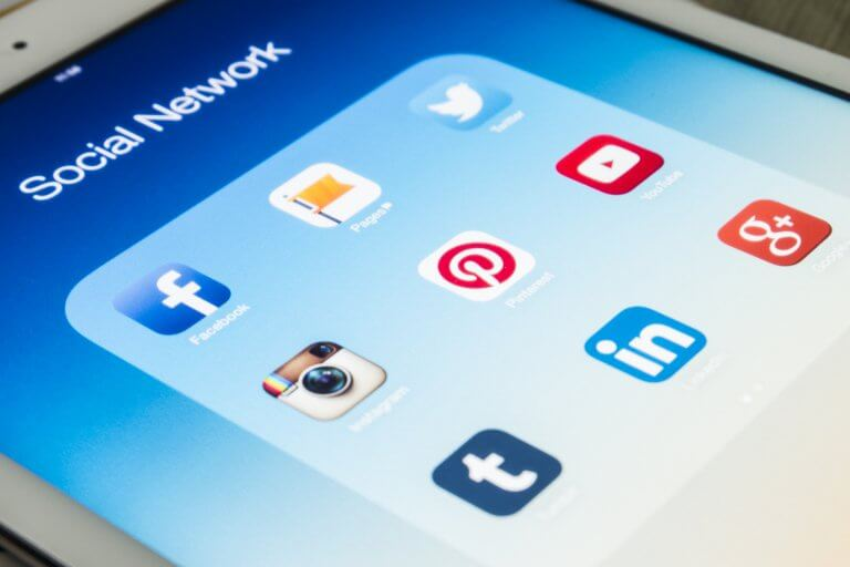 """Permalink to: """"Social media news you need to know this month [October]"""""""